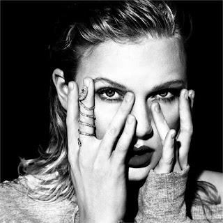 Terjemahan Lirik Lagu Taylor Swift - Gorgeous