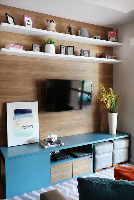 decoraco-painel-tv
