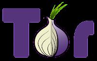 Tor TechneDigitus