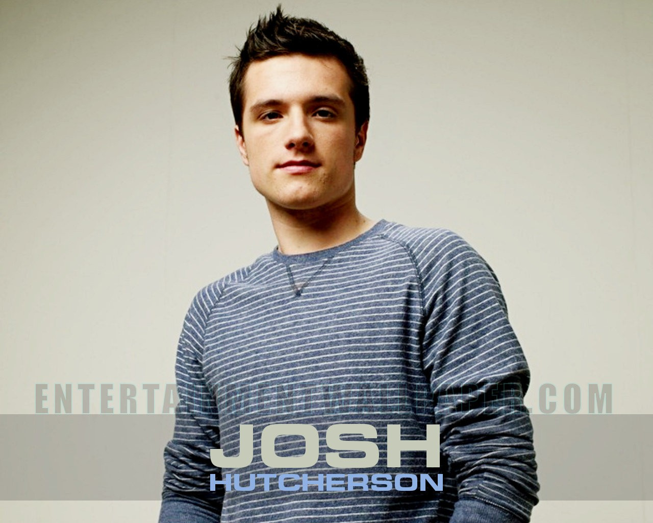 Josh Hutcherson HD Wallpapers in 2012 | It's All About ...