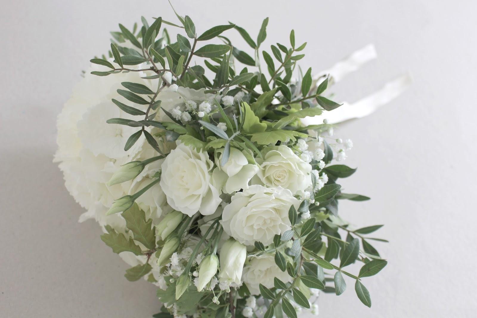 la petite boutique de fleurs fleuriste mariage lyon fleuriste mariage rh ne mai 2016. Black Bedroom Furniture Sets. Home Design Ideas