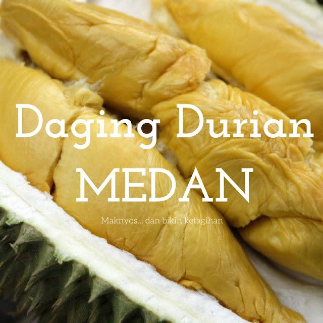 reseller-daging-durian-medan-berkualitas-di-balangnipa