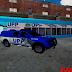 Policiais militares ocupam comunidade, para instalação de UPPs