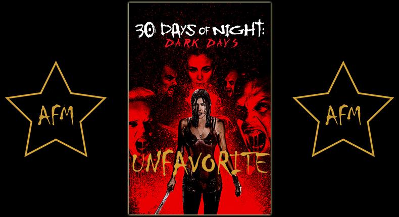 30-days-of-night-2-dark-days
