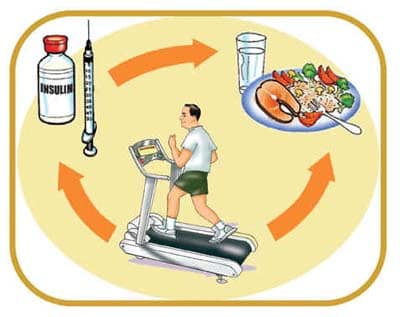 දියවැඩියාව මට්ටුකරන හෙළ වෙදකමේ විශ්මිත අත් බෙහෙත් ( Diabetes ) - Your Choice Way