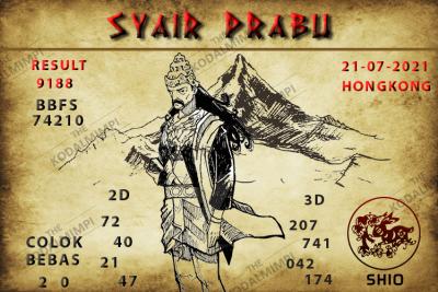 Syair%2BHK%2B43