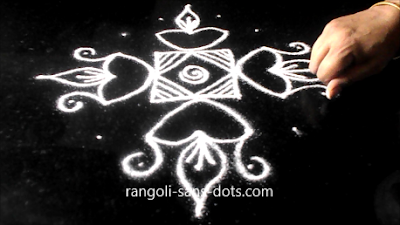 simple-birds-kolam-1112ad.jpg