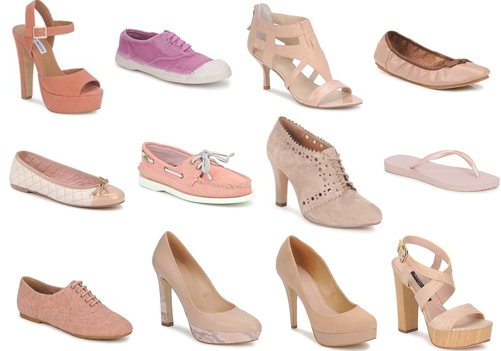 Shoes Like Steve Madden Women S Dainna D Orsay Pump Black Suede