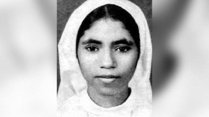 Setelah Puluhan Tahun, Pembunuh Suster Abhaya Akhirnya Ditangkap