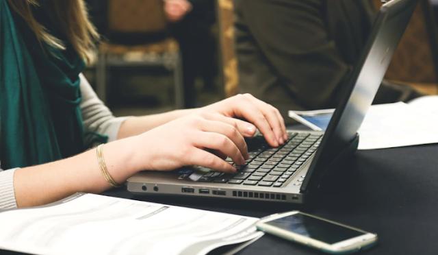 Lupakan Masalah Pendapatan Blog, Lakukan 6 Tips Blogger Sukses Ini