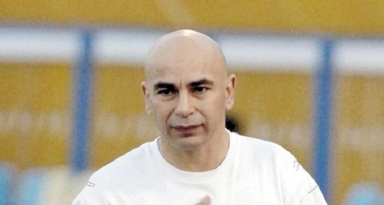السبب الحقيقي الذي دفع رقيب الشرطة المتضرر إلى التنازل عن قضيته ضد حسام حسن