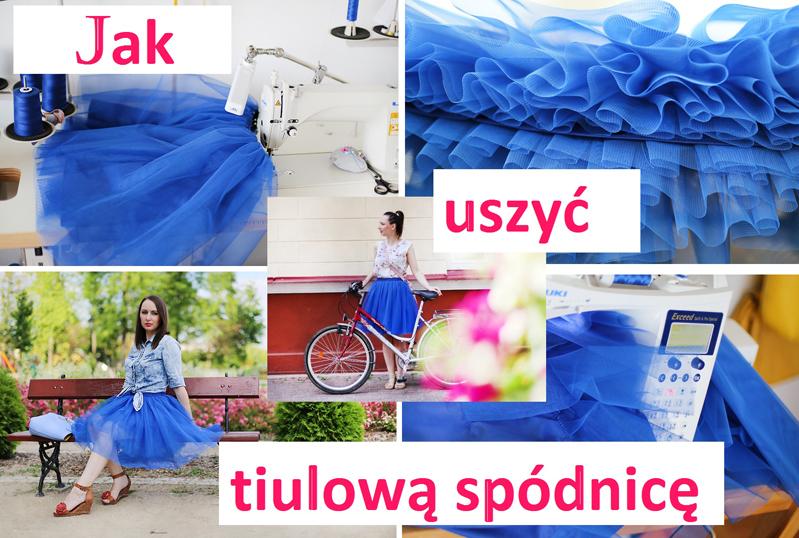 http://annaonopiuk.blogspot.com/2015/01/jak-uszyc-tiulowa-spodnice-tiulowa.html#more