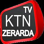 Tv KTN ZERARDA APK With Activation Code 2021 By IPTV4BEST.COM