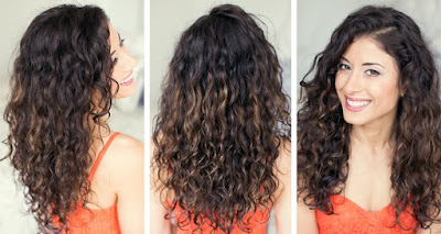 how-to-take-care-of-curly-tresses