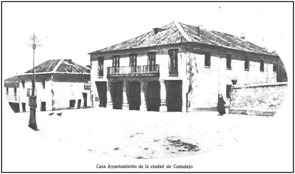cantalejo8