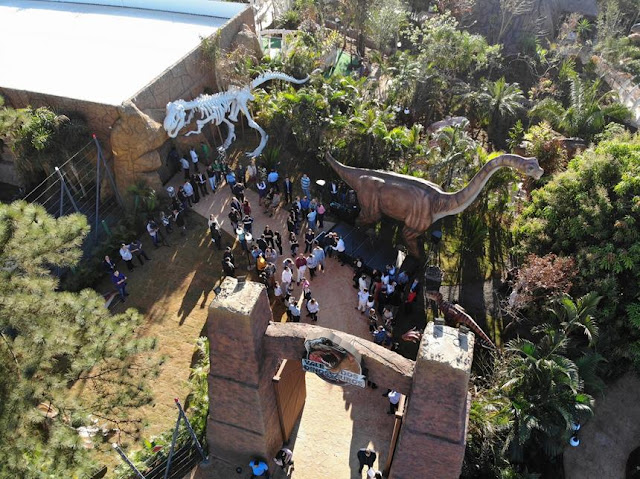 Foto de www.olimpia24horas.com.br