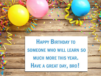 birthday-wishes-images-41