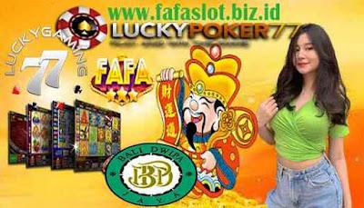 Fafaslot Indonesia Deposit Bank BPD Bali 24 Jam
