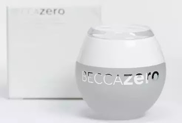 Becca Podkład Zero No Pigment Virtual