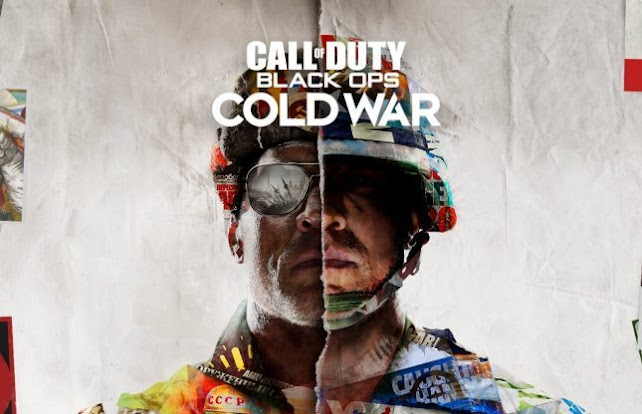 Call of Duty: Black Ops Cold War, A Surprising Return To Vietnam