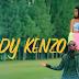 Audio:Eddy Kenzo-Never:Download