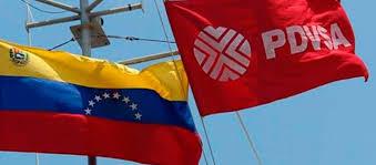 Contratistas externas se les ofrece una retribución monetaria superior a la paga mensual del personal venezolano en Pdvsa