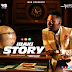 New Audio: Rich Mavoko - Ibaki Story | Download