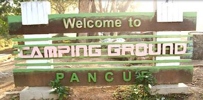 Tips Backpackeran ke Alas Purwo Banyuwangi