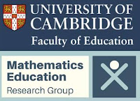 https://www.educ.cam.ac.uk/research/groups/sciencetechnologymaths/maths/seminars/MERG%20seminar%20posters/MERGPoster_NicolasBalacheff.pdf