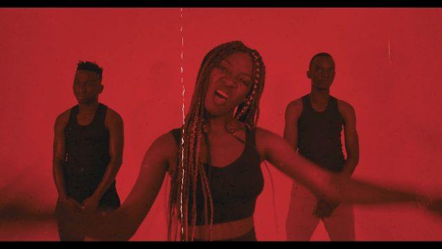 Video| Mimah – Mama Dulla | Download Mp4