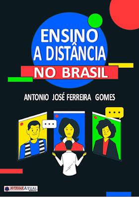 Ensino a Distância no Brasil