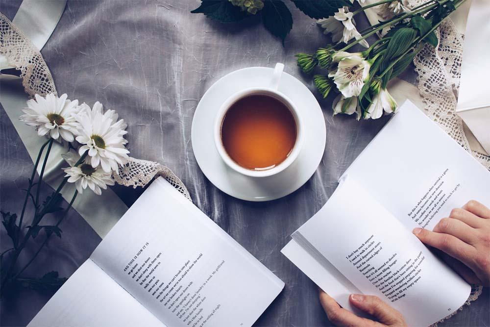 classement des livres les plus traduits