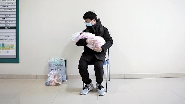 Hao Wu Weixi Chen | 76 Days