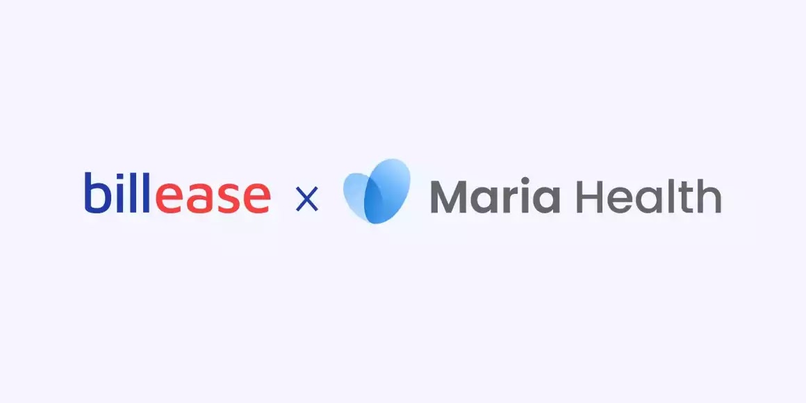 BillEase x Maria Health