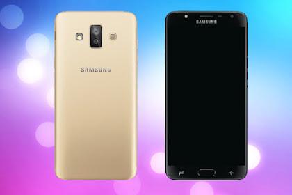 Dapatkan Harga Samsung J7 Duo Terbaik dengan Membeli secara Online