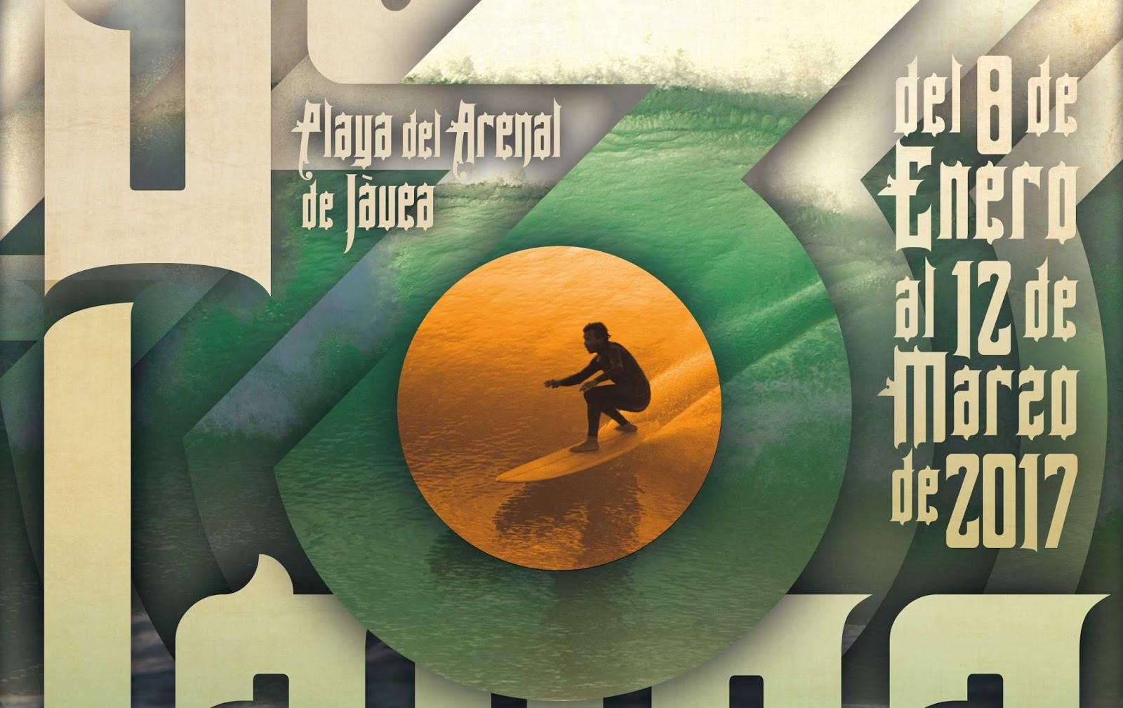 campeonato surf javea 02