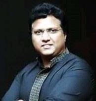 Mani Sharma  Family Marriage Wife Photos Biography Profile Biodata Age Height Details