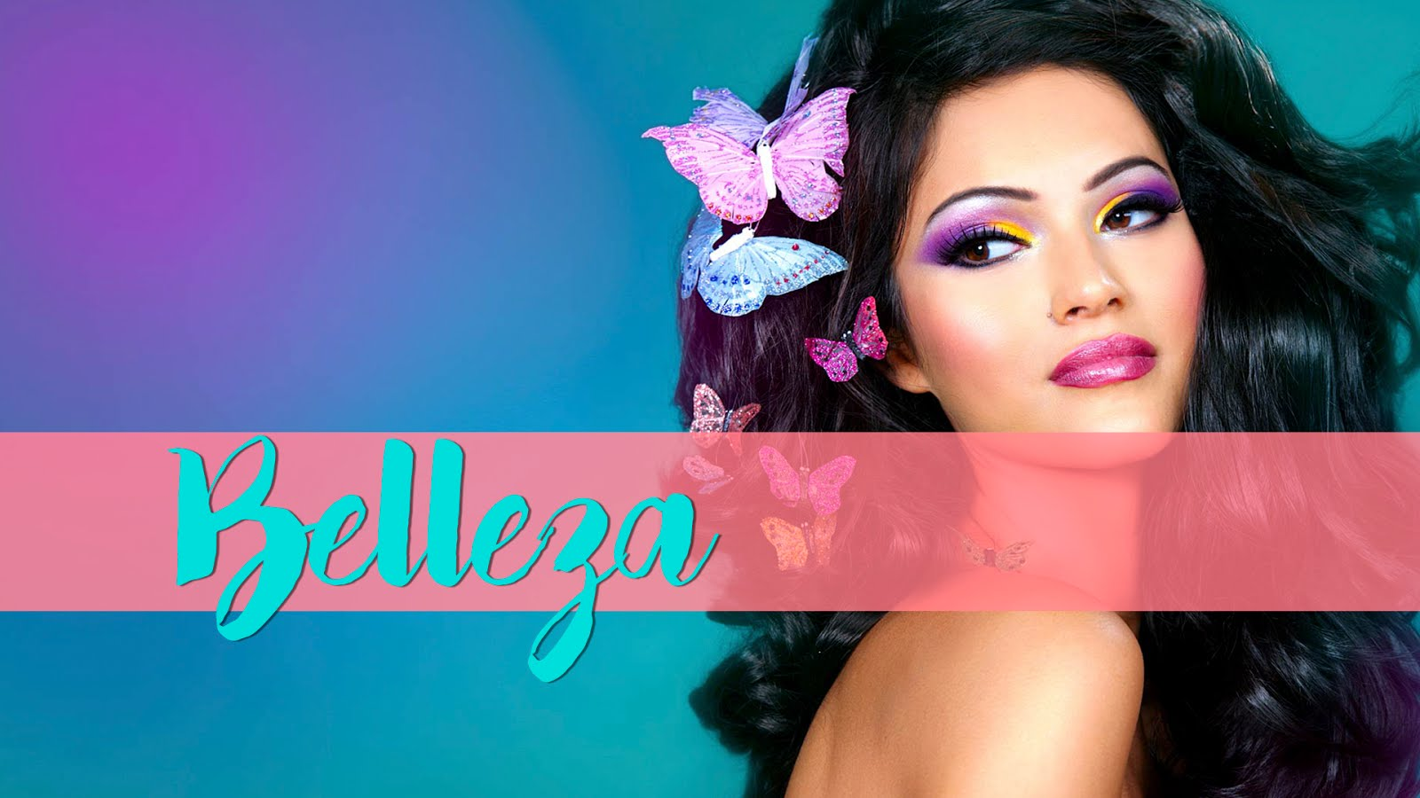 www.bridacoelho.com/search/label/Belleza