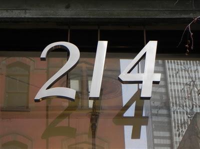 214_W30s.jpg