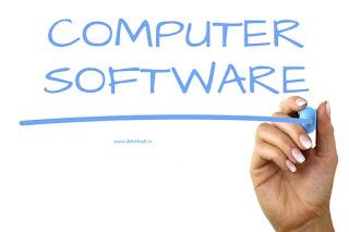 write software