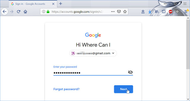 https://www.technologymagan.com/2020/01/google-will-alert-on-password-theft-use-this-feature.html
