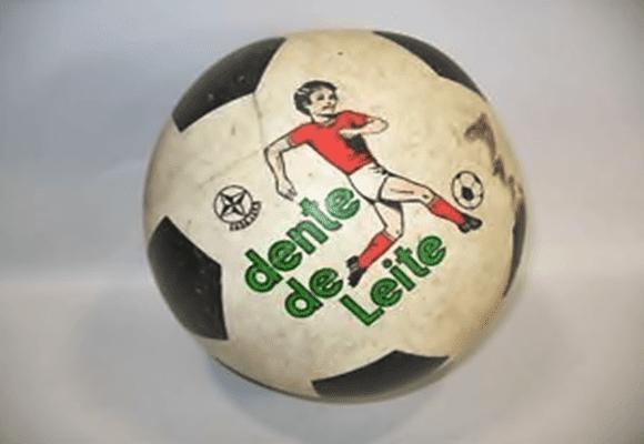 Recordar-bola-futebol