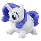 My Little Pony Batch 2A Rarity Blind Bag Pony