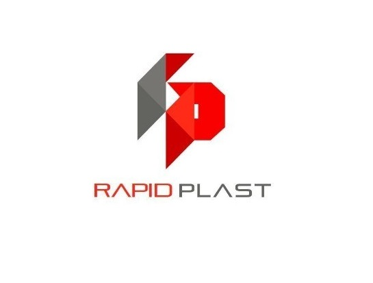 Lowongan Kerja Terbaru Cikarang | PT. Rapid Plast Indonesia Lulusan SMA/SMK