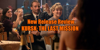 kursk the last mission review