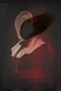 Poster The Devil's Doorway