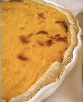 tortino-zucca-e-ceci-ricettae©