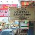 Klinik Khitan Di Subang, H Maman Aming Adalah Salah Satu Yang Paling Terkenal Dan Berpengalaman