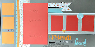 http://crzy4scrapbooking.blogspot.com/2017/03/friends-make-life-fun-btf-challenges.html