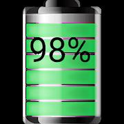 Cách kiểm tra độ chai pin chuẩn xác cao cho điện thoại Android